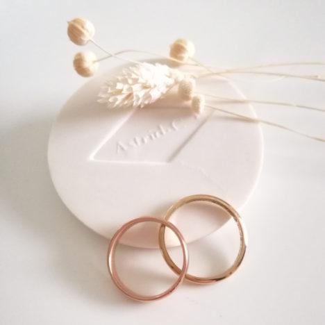 20 ans de mariage, pensez aux noces de porcelaine !