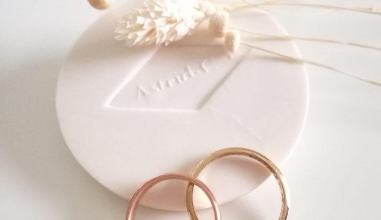 atelier fabriquons nos alliances fabriquer soi-même ses alliances atelier alliance diy atelier futurs mariés alliance futurs mariés
