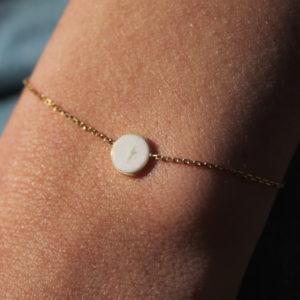 BASILIE bracelet 2