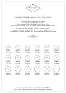 astrid-c-joaillerie guide des tailles bagues comment mesurer sa taille de bague quelle taille bague
