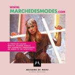 marché des modes maisons de mode salon virtuel mode créateurs émergents roubaix astrid c joaillerie bijoux porcelaine or
