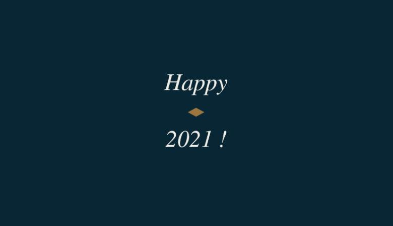 meilleurs voeux 21 bonne année 21 bye bye 20 joyeuse année happy new year 21