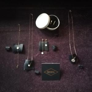 clos barthelemy boutique créateur eterpigny chateau eterpigny bijoux en or demande en mariage