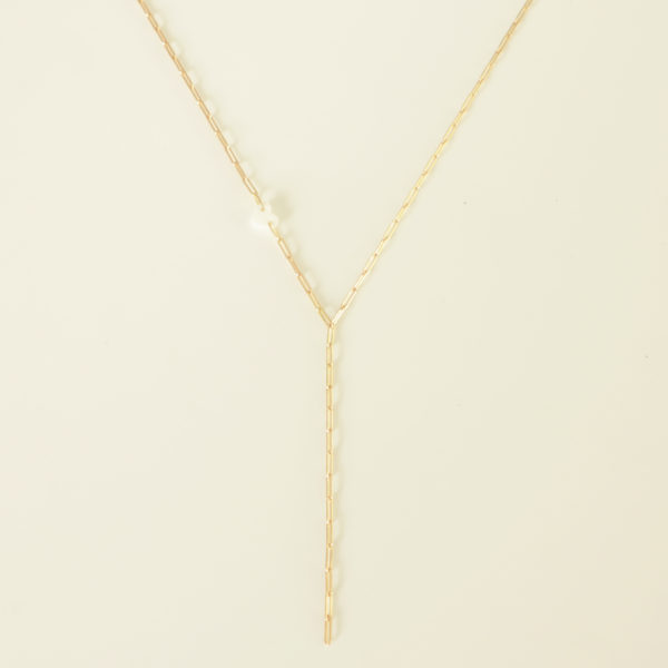 collier or coeur collier long or sautoir coeur or collier long coeur collier cravate